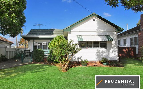 95 Woodlands Rd, Liverpool NSW 2170