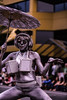 img-2017-06-17-1357 (Wizimir) Tags: america fremont gasworkspark seattle summer us usa unitedstates wa washington bodypaint city event events human humanbeing humanbeings humans parade people person procession seasons social society solstice streetscene summersolstice summertime