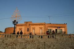 Otranto (Maluni) Tags: italia italy puglia apulia otranto