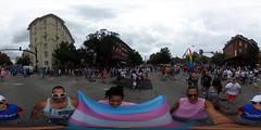 2016.06.17 Baltimore Pride, Baltimore, MD USA 6691