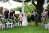 Rikki and Rodney 18 (joyagarris) Tags: rikkiheartsrodney sundara wedding