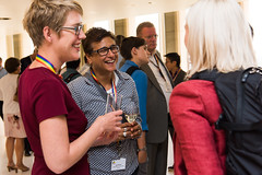 Workplace Pride 2017 International Conference - Low Res Files-300