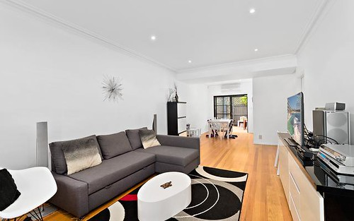 5D/73A Banksia St, Botany NSW 2019
