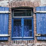 Durbuy, Belgique thumbnail