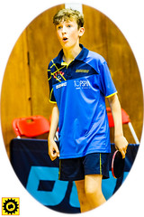 BATTS1706JSSb -481-2-135 (Sprocket Photography) Tags: batts normanboothcentre oldharlow harlow essex tabletennis sports juniors etta youthsports pingpong tournament bat ball jackpetcheyfoundation