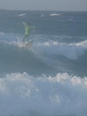 SAM_0909 (axanthoaxantho) Tags: sport griechenland greece ikaria messakti wavesurfing