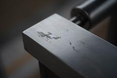 untitled (kya_mi) Tags: nikon d800 enlarginglens minolta rokkor cerokkor 50mmf28
