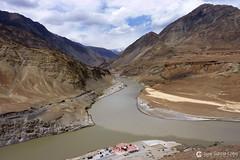 12-06-28 India-Ladakh (9) R01 (Nikobo3) Tags: asia india ladakd jammu kashmir kachemira karakorum himalayas vallesdeindoyzanskar ríoindo ríozanskar leh paisajes naturaleza panasonic panasonictz7 tz7 nikobo joségarcíacobo flickrtravelaward ngc