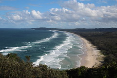 IMG_4075 (mudsharkalex) Tags: australia newsouthwales byronbay byronbaynsw capebyron capebyronlight capebyronlighthouse lighthouse faro
