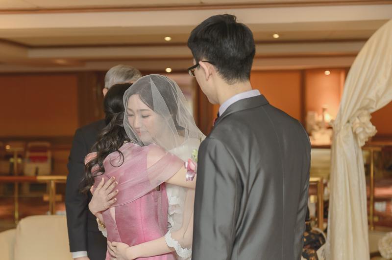 歐華酒店,歐華酒店婚攝,新秘Sunday,台北婚攝,歐華酒店婚宴,婚攝小勇,MSC_0023