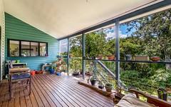 45 Rhodes Street, South Lismore NSW
