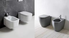 sanitaire-wc-smvas
