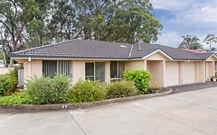 31/305 Main Road, Fennell Bay NSW