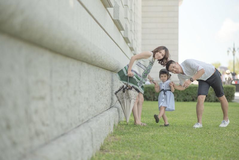 兒童寫真,奇美博物館,南起司,Nenchis,親子寫真