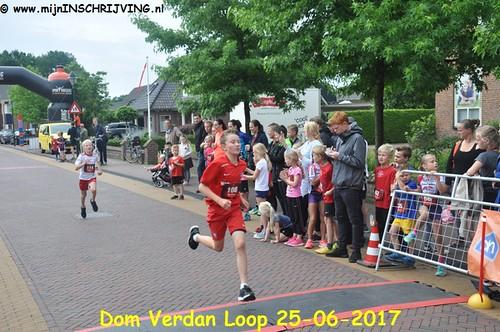 DomVerdan_25_06_2017_0426