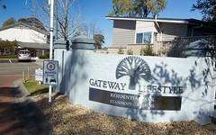 226/30 Majestic Drive, Stanhope Gardens NSW
