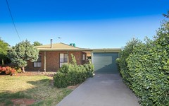 38 William Street, Gol Gol NSW
