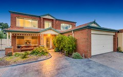 2 Glover Court, Taylors Lakes VIC