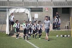 TORNEO CALCIO FRISO_24 copia (danyferr) Tags: wwwdavidericottacom 1°memorialfrisociro davidericotta pianezza calcio
