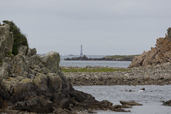 St Agnes (Adam Sutton) Tags: stagnes islesofscilly scillyisles scillly canon canon5dmkiii 5dmkiii