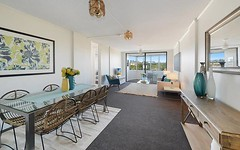 8F/94-96 Alison Road, Randwick NSW