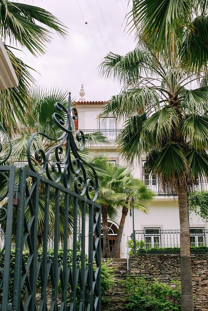 2017_05_25_Porto-29