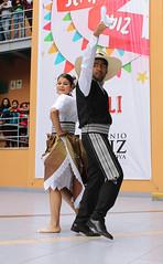 IMG_4761 (JennaF.) Tags: universidad antonio ruiz de montoya uarm lima perú celebración inti raymi inca danzas tipicas peruanas marinera norteña valicha baile san juan caporales