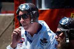 DSC_4519 (Jaroslav Popelka) Tags: nikon 2017 lemans cars supercars france 24 circuit racing porsche toyota ferrari people speed race