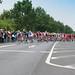 Tour de France 2017 Deutschland Hauptfeld