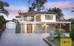 3 Mena Avenue, Lansvale NSW