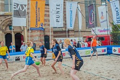 "Citybeach Toernooi 2017 • <a style=""font-size:0.8em;"" href=""http://www.flickr.com/photos/131428557@N02/35562723375/"" target=""_blank"">View on Flickr</a>"