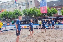 "Citybeach Toernooi 2017 • <a style=""font-size:0.8em;"" href=""http://www.flickr.com/photos/131428557@N02/35562724525/"" target=""_blank"">View on Flickr</a>"