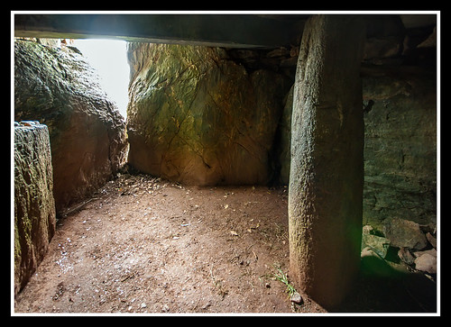 Inner Chamber 2