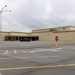 Former Sears Deparment Store Monaca, PA thumbnail