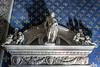 Sala dei Gigli, Palazzo Vecchio, Firenze (ipomar47) Tags: saladeigigli sala gigli lirios palazzovecchio palacioviejo palace palacio firenza florencia italia pentax k20d estatua statue escultura sculpture