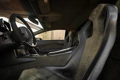 2008 Lamborghini Reventon (Desert-Motors Automotive Photography) Tags: lamborghini lambo reventon rmsothebys v12