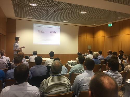 2017 EPIC workshop on optical adhesives (16)