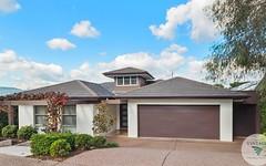 54 Peppertree Drive, Pokolbin NSW