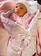 8/365 (Mááh :)) Tags: baby bebê 365 365dias 365days portabebê
