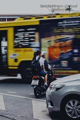 WRX_9163 (warat.px) Tags: bkkstreet bangkok bangkokstreet