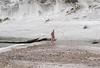 DSC00968 (mattmobbs) Tags: nude beach naturist nature a6000 travel candid voyeur amateur wilderness seaside spain explore