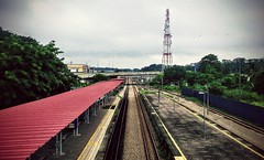 https://foursquare.com/v/ktm-seremban-kb13-komuter-station/4b7bdb91f964a5200a712fe3 #train #railway #travel #holidays #Asian #Malaysia #ngerisembilan #seremban #火车站 #旅行 #度假 #亚洲 #马来西亚 #森美兰 #芙蓉 (soonlung81) Tags: 芙蓉 ngerisembilan 森美兰 度假 马来西亚 火车站 malaysia holidays 旅行 亚洲 railway seremban train asian travel