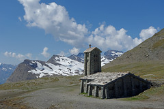 Col de l'Iseran (Savoie) (bernarddelefosse) Tags: coldeliseran alpes savoie rhônealpes montagne