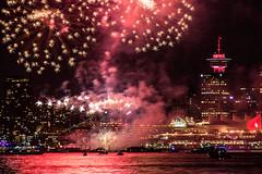 Canada's 150th Birthday 🎆🇨🇦 Vancouver, BC (Michael Thornquist) Tags: canada150 coalharbour canadaday canadaplace princesscruises goldenprincess fireworks pyrotechnics vancouver britishcolumbia dailyhivevan vancitybuzz vancouverisawesome veryvancouver 604now photos604 explorecanada ilovebc vancouverbc vancouvercanada vancity pacificnorthwest pnw metrovancouver gvrd canada