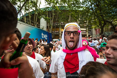 "Javier_M-Sanfermin2017090717012 • <a style=""font-size:0.8em;"" href=""http://www.flickr.com/photos/39020941@N05/35690087931/"" target=""_blank"">View on Flickr</a>"
