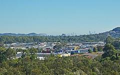 27 Elsie Street, Banora Point NSW