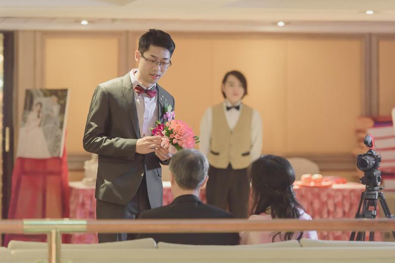 歐華酒店,歐華酒店婚攝,新秘Sunday,台北婚攝,歐華酒店婚宴,婚攝小勇,MSC_0007