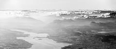 Morning Mist (medXtreme) Tags: alpen alps berg berge bewölkt binnengewässer blackwhite cantonschwyzsz cantonstgallen clouds cloudy damm diesigkeit dunst foothillsofthealps gebirge gebirgszug gewässer haze haziness inlandwater kantonschwyzsz kantonstgallensg kantonzürichzh lakeofzurich lakes luftbild lützelau414m massiv mist mistiness monochrom mountain mountainrange mountains obersee overcast pfäffikonsz préalpes rapperswiljona409m schleier schwaden schwarzweiss schweiz seedamm seen sihlsee stretchofwater switzerland ufenau423m voralpen wasser wolken wollerau zürichsee aerialimage aerialphoto aerialpicture aerialview airphotograph bw