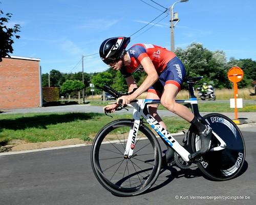TT vierdaagse kontich 2017 (89)