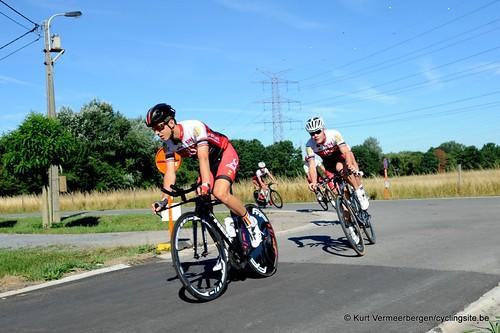 TT vierdaagse kontich 2017 (65)
